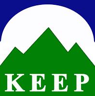 Kathmandu Environment Education Project