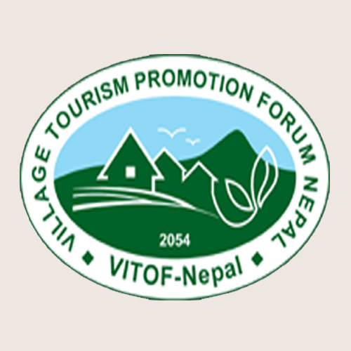 Village Tourism Promotion Forum Nepal