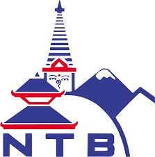 Neapl Tourism Board